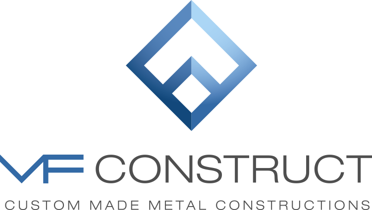 VF construct